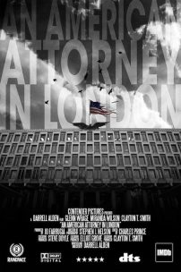 An-American-Attorney-in-London_Poster